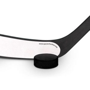 specter-hockey-tape